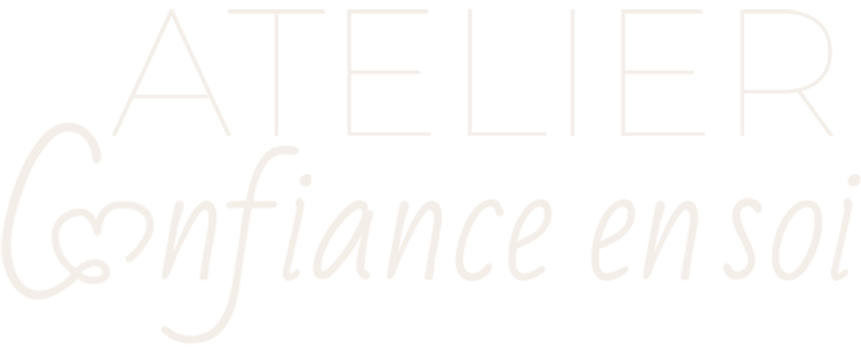 Atelier Confiance en soi animé par Fanny Peyrard